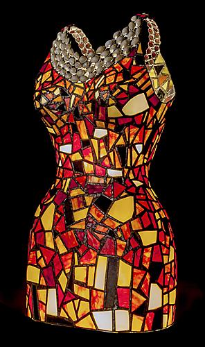 Bijoux d'automne
