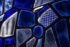 Bluesette(detail)